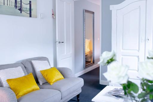 Cosy Guesthouse 3 near Den Bosch