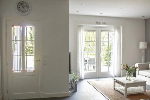 Luxury Guesthouse 1 near Den Bosch